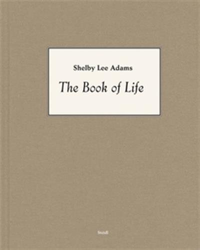 Shelby Lee Adams: The Book of ...