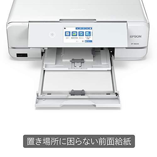 『エプソン プリンター インクジェット複合機 カラリオ EP-982A3 2019年新モデル』の3枚目の画像