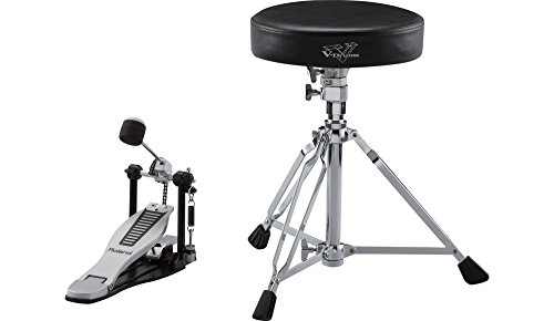 Roland/ローランド DAP-3X V-Drums Accessory Package
