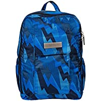 Ju-Ju-Be MiniBe Notebook Bag - Blue Steel