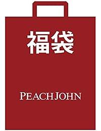 [ピーチ・ジョン] 福袋 福袋ブラジャー/ブラトップ(4点入り) レディース