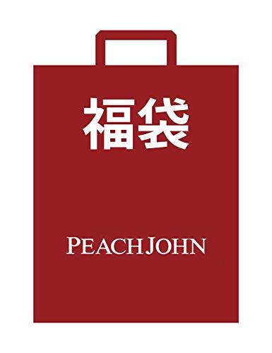 [ピーチ・ジョン] 【福袋】ショーツ/ソング(5点入り) レディース 1023852