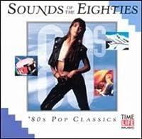 Sounds of Eighties