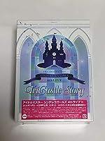 Blu-ray アイドルマスターシンデレラガールズ 4thLIVE BOX