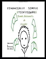 Financially Simple $tick Figure$ Bank Accounts & Credit (Financial Literacy)