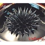 磁性流体 UNIDURA 10ml