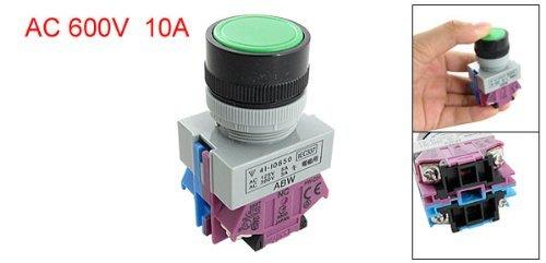 ABWシリーズ41-10650電磁石プッシュボタンスイッチ