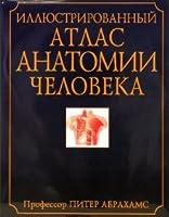 Empedocles Agrigentinus De Vita Et Phi
