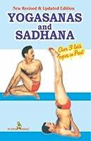 Yogasana and Sadhana