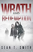 Wrath and Redemption (3)