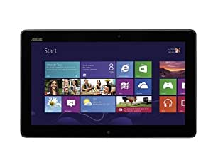 ASUS VivoTab TF810 TABLET / グレー ( Win8 / 11.6inch touch / Atom 2760 / 2G / 64G ) TF810-GY64