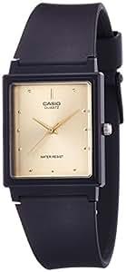 [カシオ]CASIO カシオ腕時計【CASIO】MQ-38-9ADF MQ-38-9ADF メンズ 【並行輸入品】