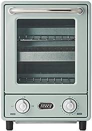Toffy/烤箱 K-TS4 立式烤箱 2層烤箱 新款 修身 復古 K-TS4-PA