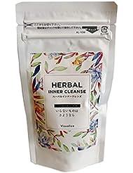 ハーバルインナークレンズ Herbal INNER CLEANZE (150粒(tablets))2019/1/8より順次発送