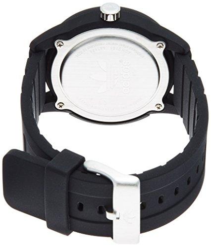 [アディダス]adidas 腕時計 ADH-1969 ADH3101  【正規輸入品】