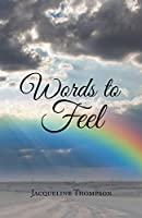 Words to Feel