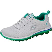 Skechers Sport Women's Skech Air 2.0 Fashion Sneaker