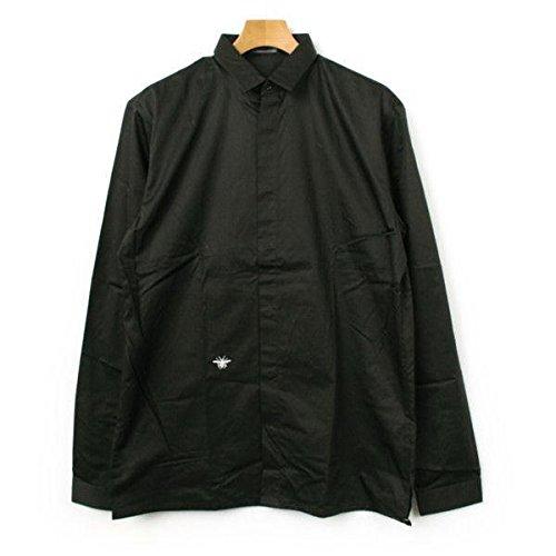 (ディオール・オム)DIOR HOMME メンズ シャツ 中古