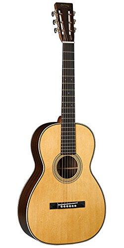 Martin アコースティックギター Vintage Series 0-28VS Natural