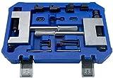 タイミングチェーンツール変更メルセデスベンツDEの車モーターリベットリベット