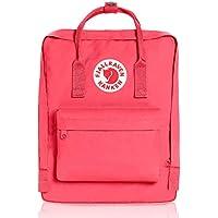 Fjarllraven 23510-319 Women's ID Holder, Peach Pink