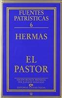 El pastor de Hermás