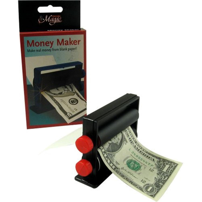 [ロイヤル マジック]Royal Magic Money Maker Royal by LYSB00168IS7C-TOYS [並行輸入品]