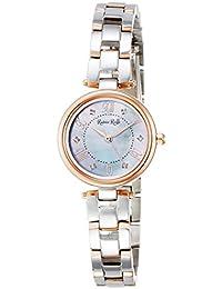 [ルビンローザ]Rubin Rosa 腕時計 ソーラーチャージ 【イメージモデル 土屋太鳳さん】 R021SOLTWH レディース