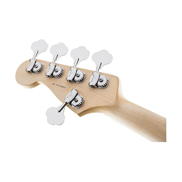 Fender フェンダー エレキベース AM ...の紹介画像7