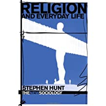 Religion and Everyday Life