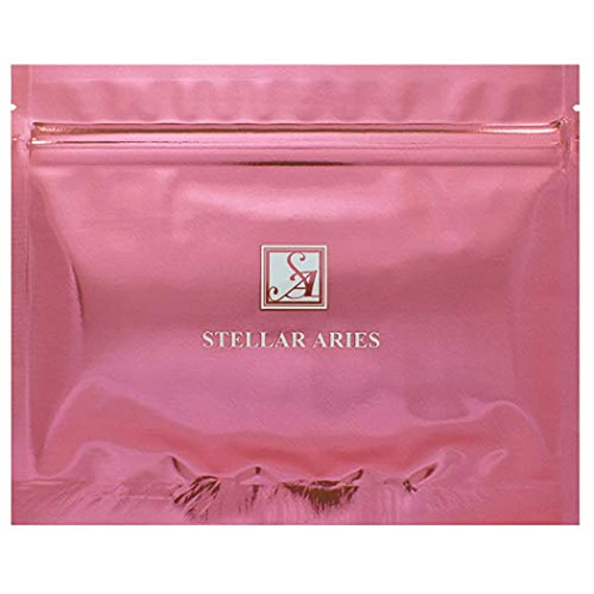 リムヘクタール辛いステラアリエス 化粧水 国産 プラセンタ 1.0ml×30包 個包装