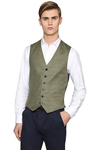 20・30代が「コスパの高いスーツ」を買うならこのショップ!:見た目も品質も妥協しない貴方に 7番目の画像