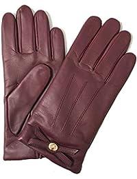 ff0453d02944 コーチ 手袋 COACHコーチ アウトレット ターンロック ...