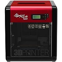 3Dプリンター ダヴィンチ 1.0 Pro