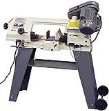 2201 金属用 ロータリー メタル バンドソー 切断機 帯鋸