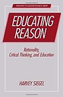 Educating Reason