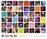 ZONE7年振りツアー「2人になりましたけど…NANIKA?」 [Blu-ray]