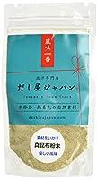 真昆布粉末 60g 素材のうま味を引き出す お料理の下地作りなど 無添加 天然だし 北海道産昆布