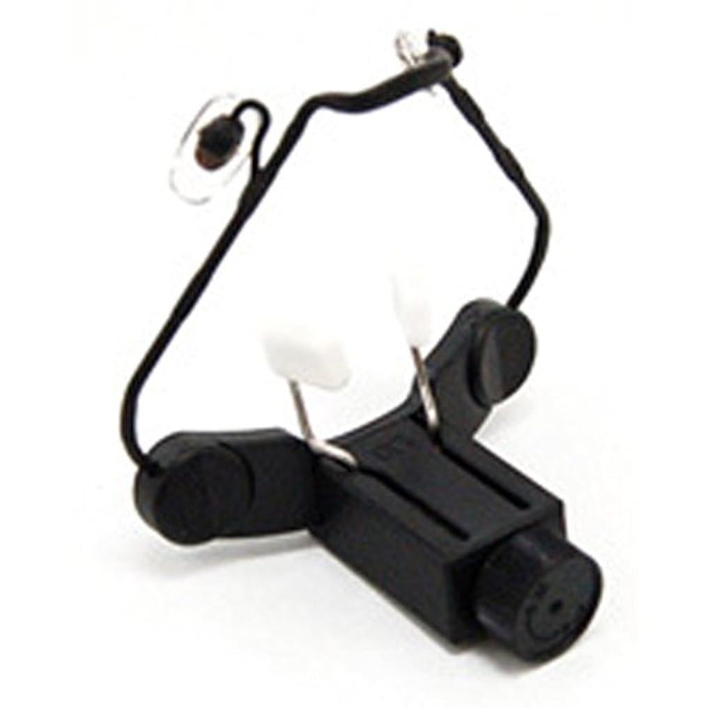 蜂適合しました提供されたハイコ(HICO)美鼻補整器具