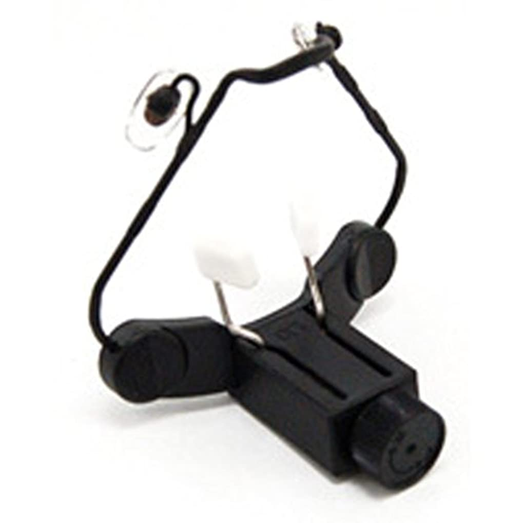 依存航空寝るハイコ(HICO)美鼻補整器具