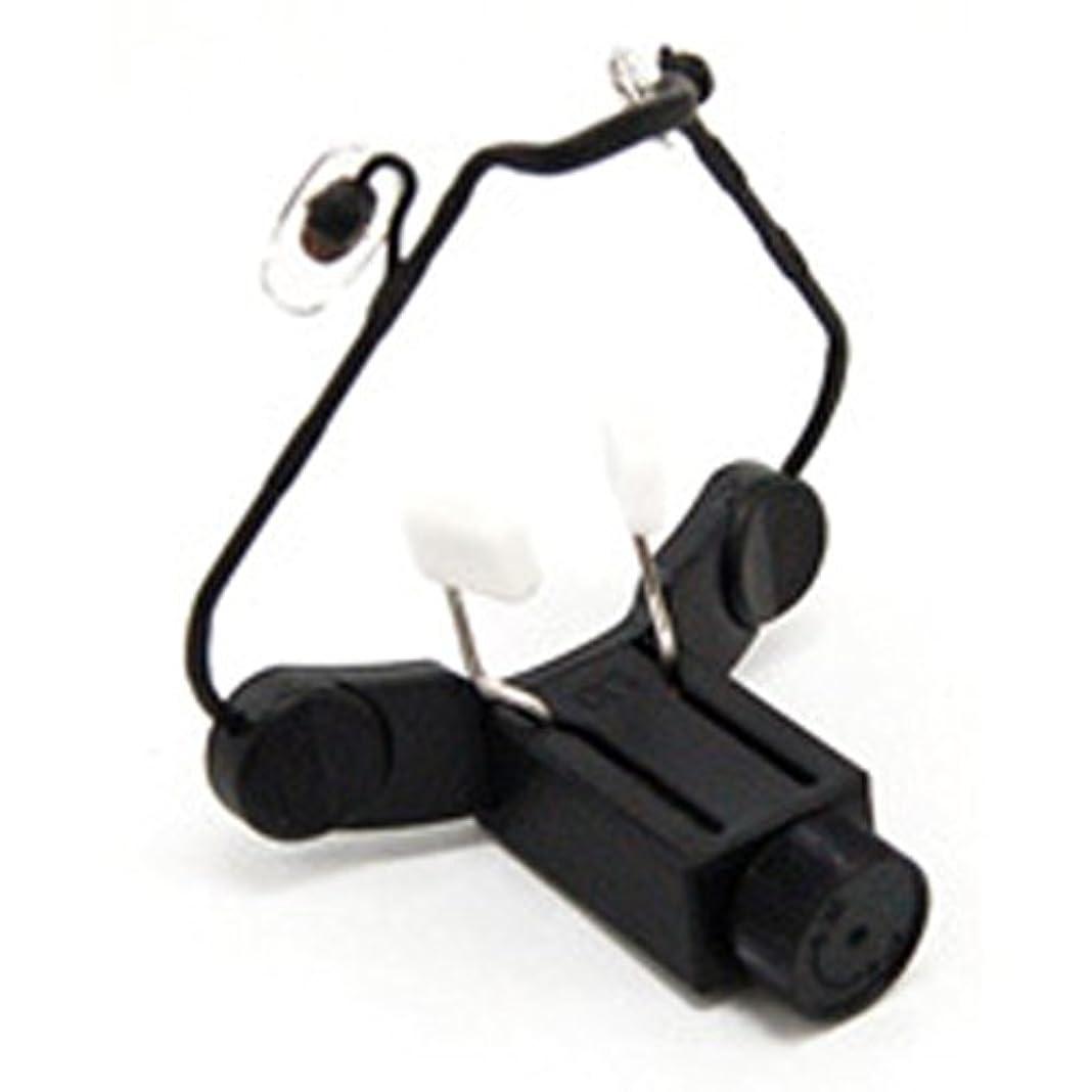 寛大なあいまいさゴールハイコ(HICO)美鼻補整器具