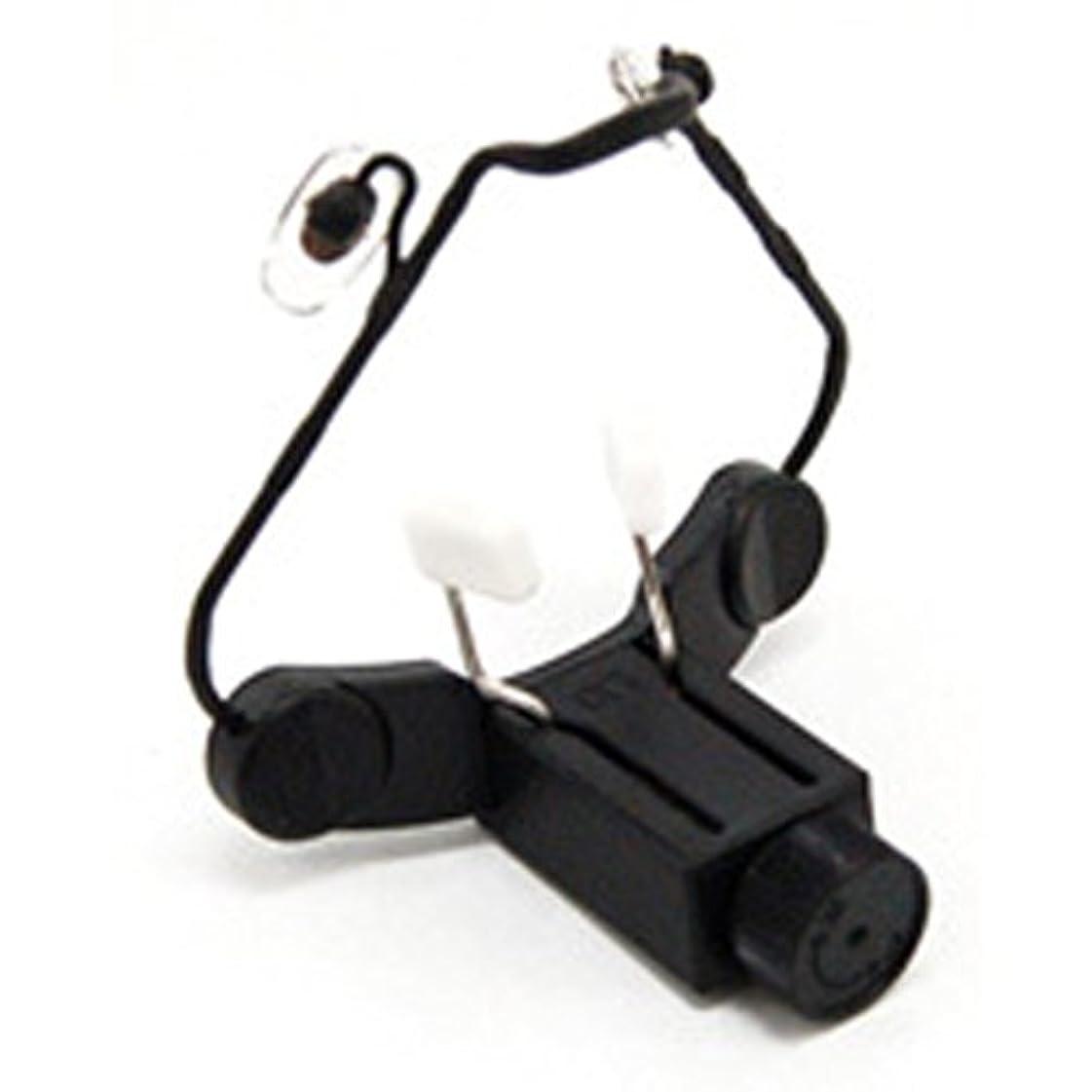 モチーフマーチャンダイジング十代の若者たちハイコ(HICO)美鼻補整器具