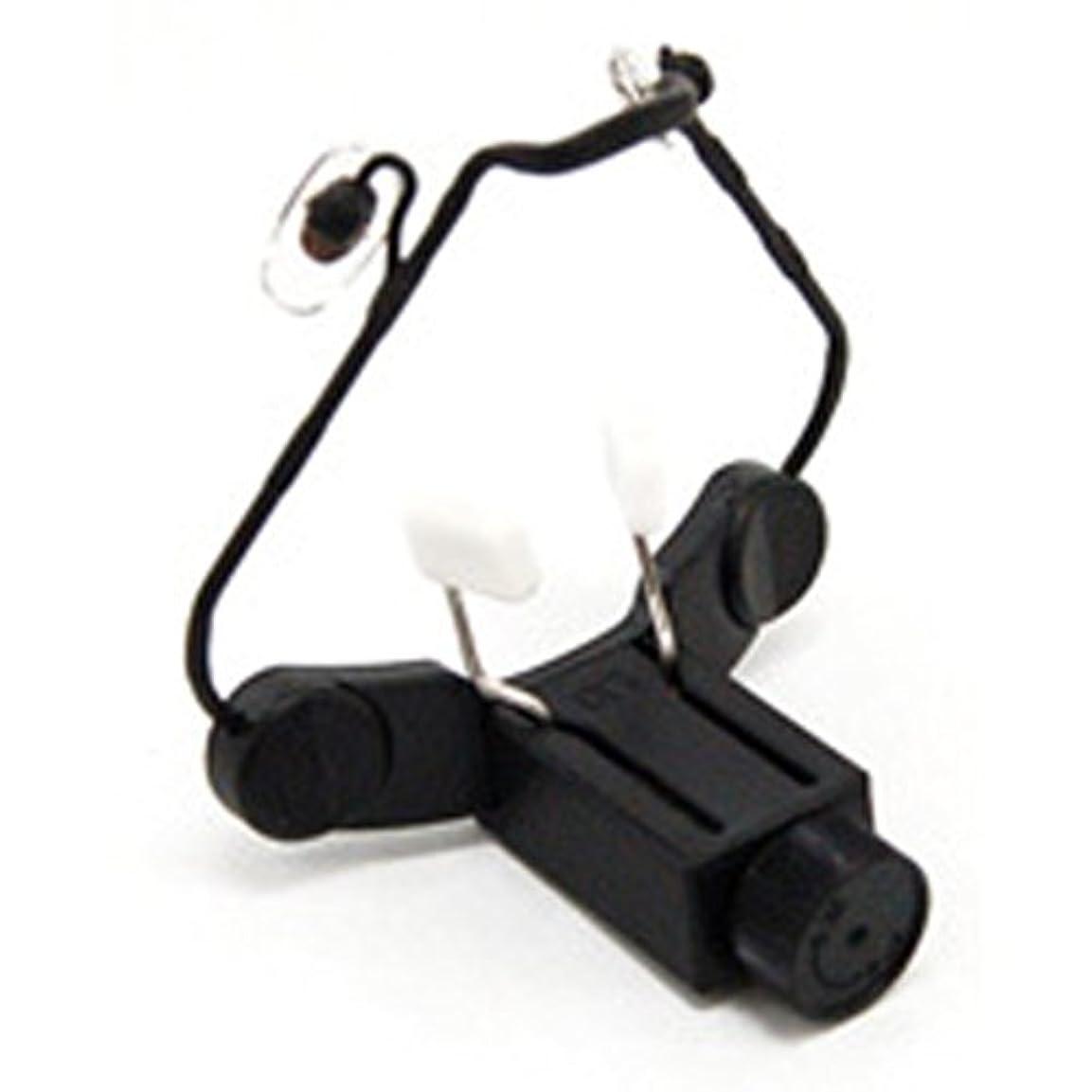 声を出して間に合わせイースターハイコ(HICO)美鼻補整器具