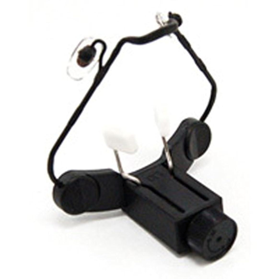 八百屋賢明な配列ハイコ(HICO)美鼻補整器具