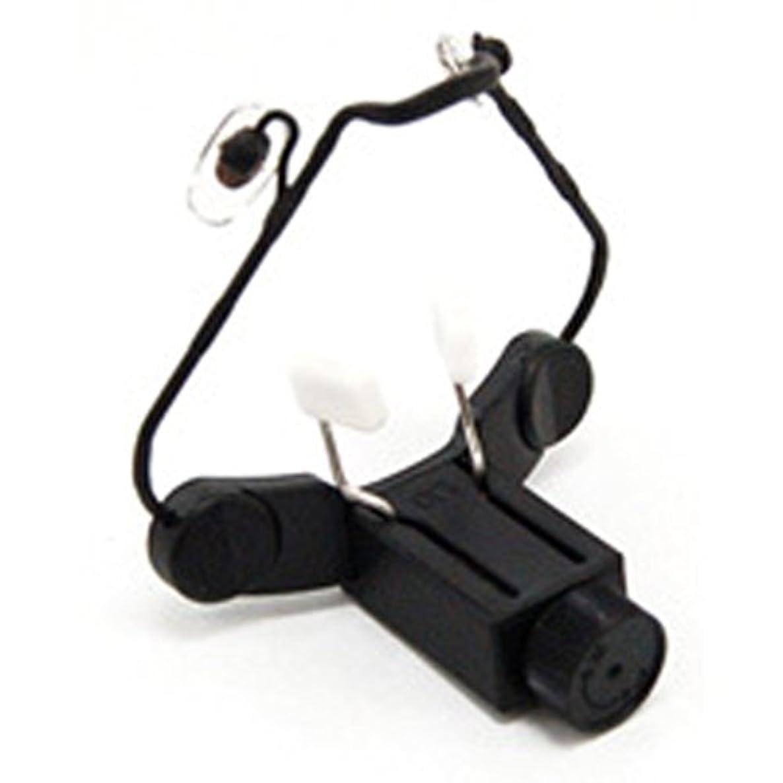 経過暗記する支払いハイコ(HICO)美鼻補整器具