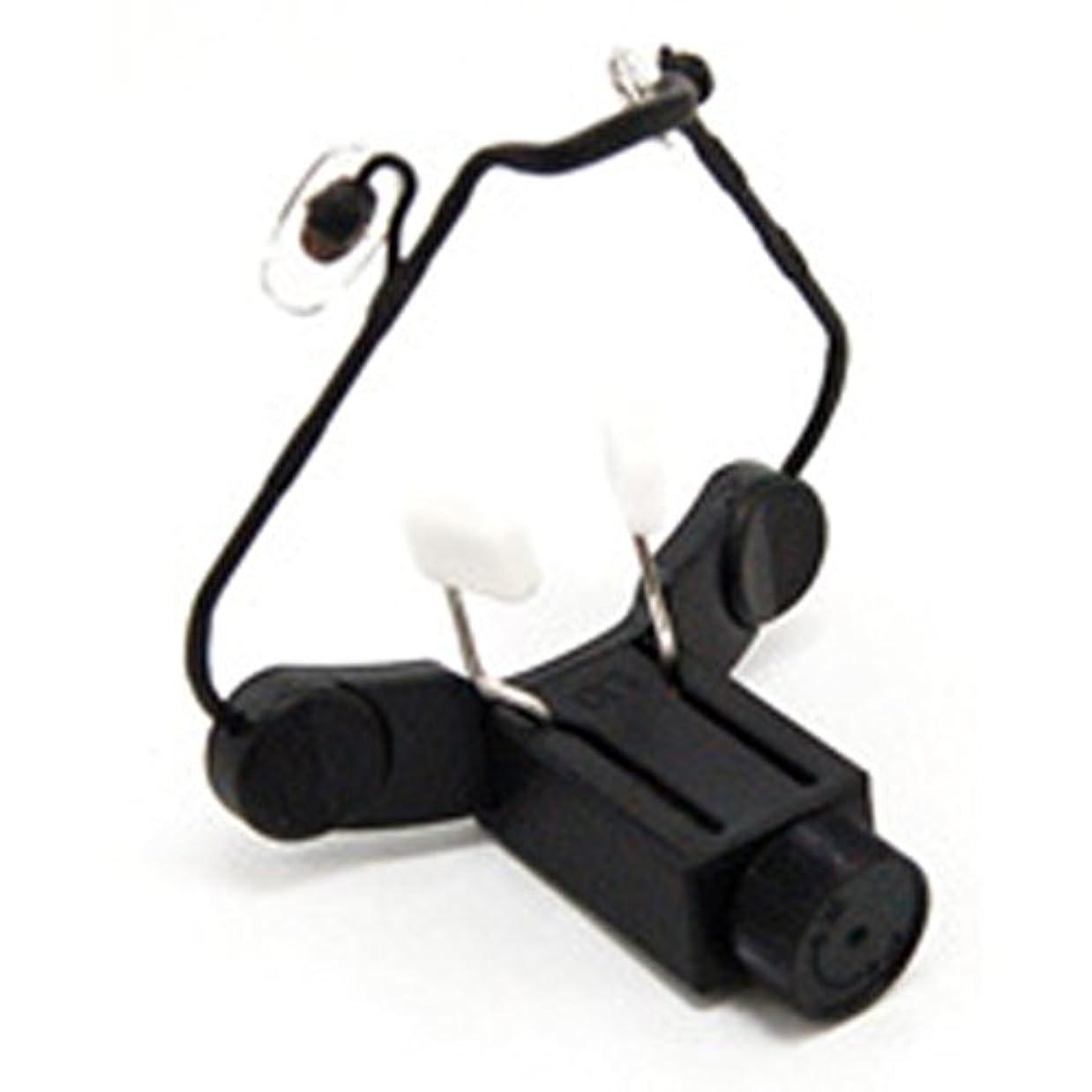 司令官通訳フローハイコ(HICO)美鼻補整器具