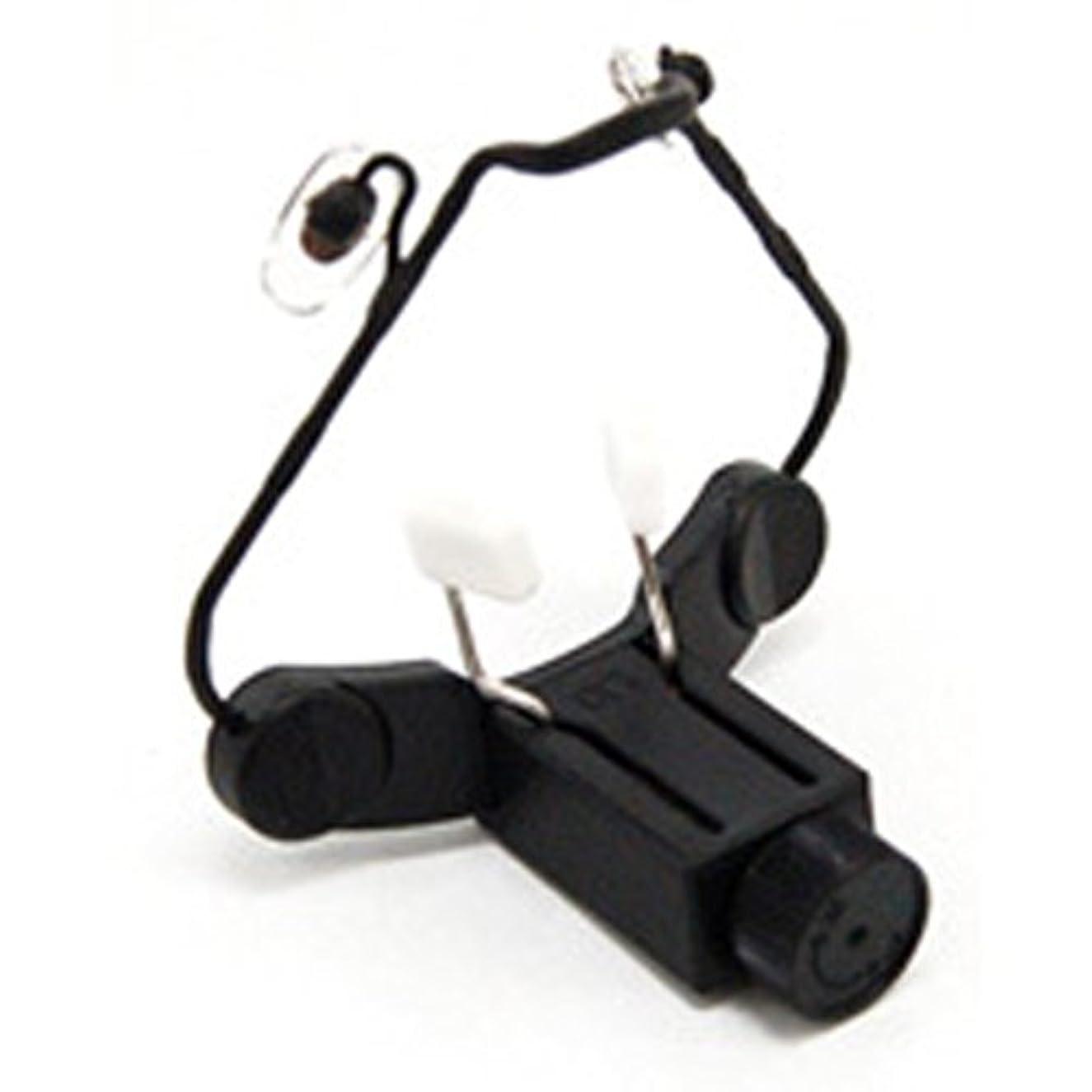 代わって枯れる合理的ハイコ(HICO)美鼻補整器具