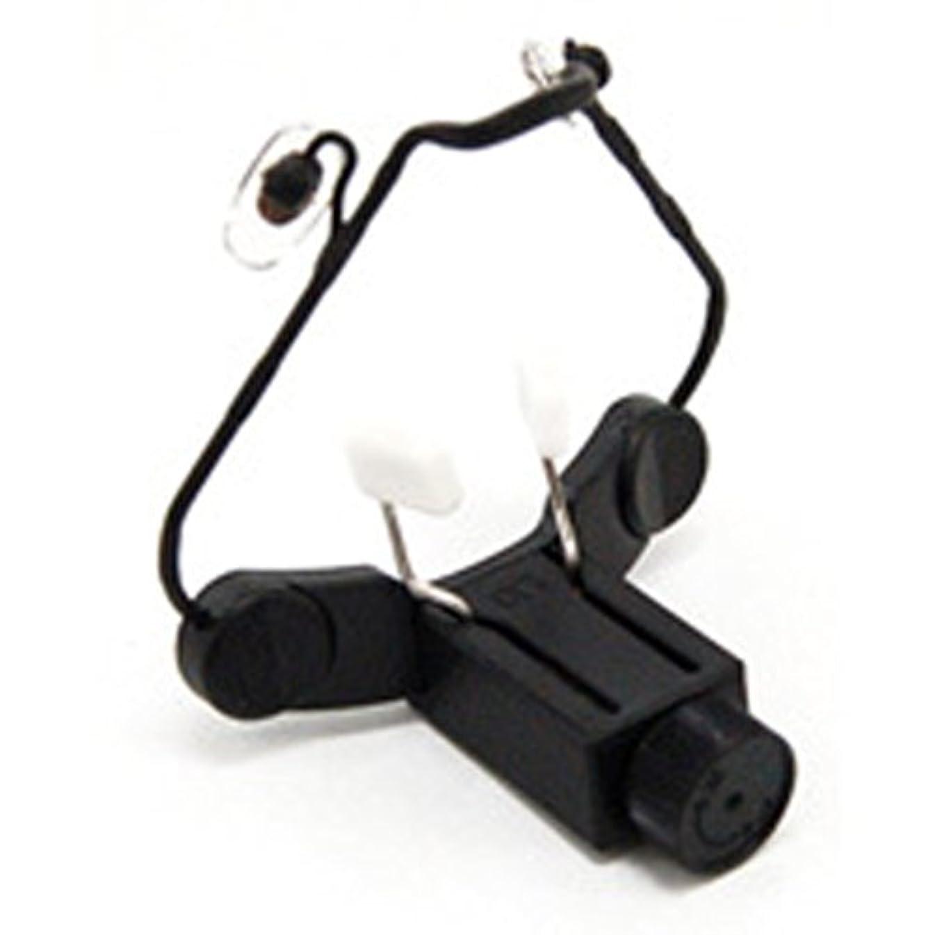 多数のタオル評価するハイコ(HICO)美鼻補整器具