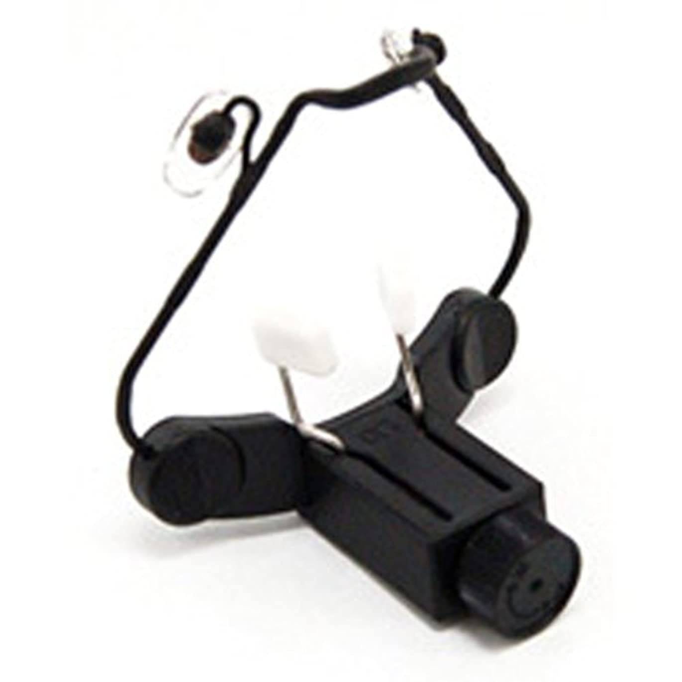 自分の力ですべてをするオプション締め切りハイコ(HICO)美鼻補整器具