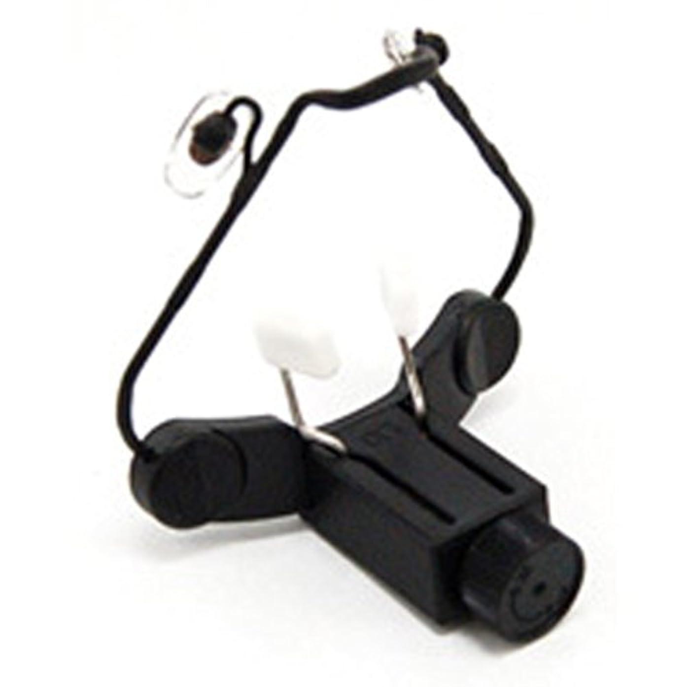 真っ逆さま動物園意味ハイコ(HICO)美鼻補整器具